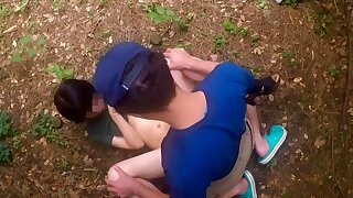 Jav Teen Henada Fucks Uncensored In Public Park, Skinny Unreserved