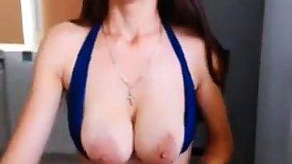 Pendulous Tits 8