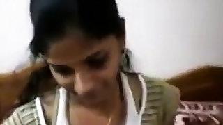 Tamil girl banditry