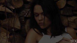 True Nature 2 - Frida C - MetArtX